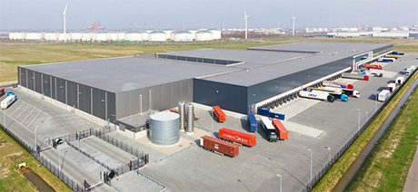 magazijn-oplossing-locatie-in-amsterdam