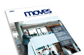 Moves 47