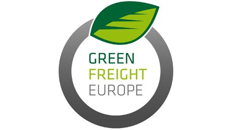 Green Freight Europe