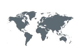 DSV Global Office Finder