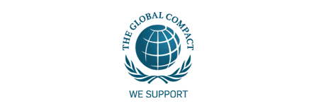 Un The Global Compact