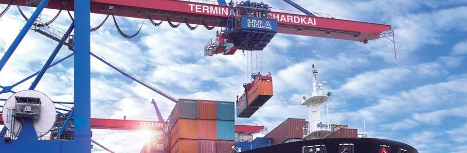 Unngå dyr containerleie