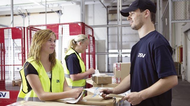 Vraag een prijs op en bespaar direct op uw logistieke kosten