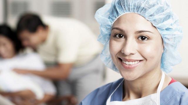 Mölnlycke Health Care customer case