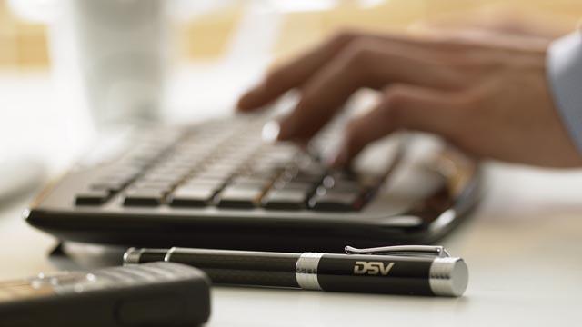 Reciba sus facturas en formato digital