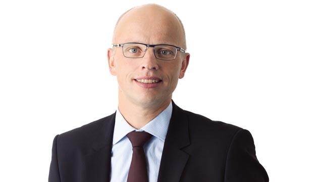 Jens Lund