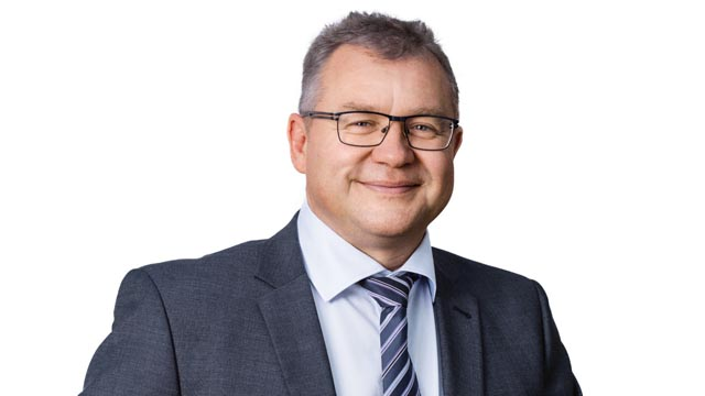 Brian Ejsing