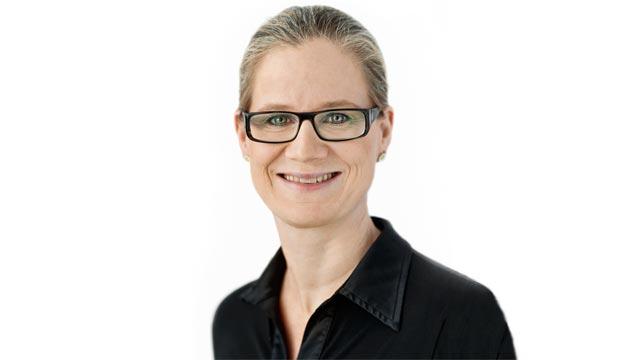 Tina Hindsbo