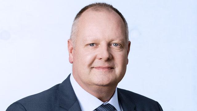 Carsten Trolle