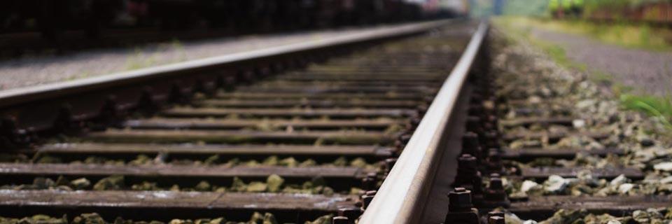 Ulykke på Nordlandsbanen