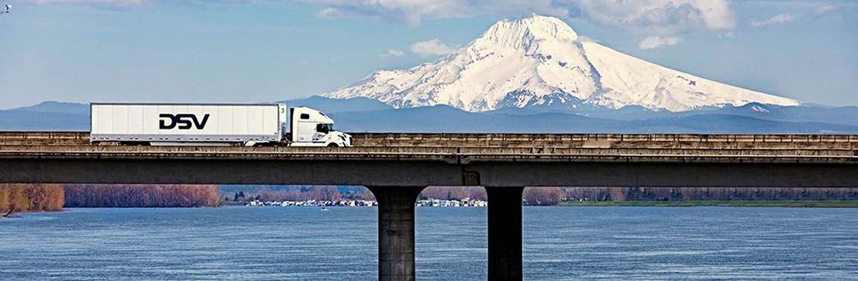 U.S. CBP Updates Truck Section 321 Requirements.
