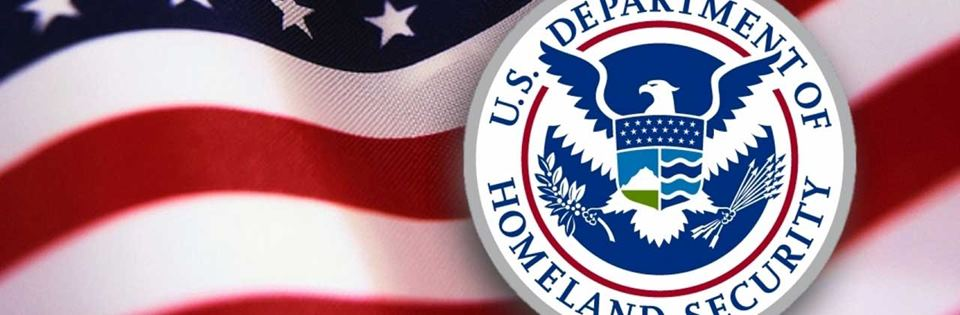 Homeland Security Launches Global Trade Task Force
