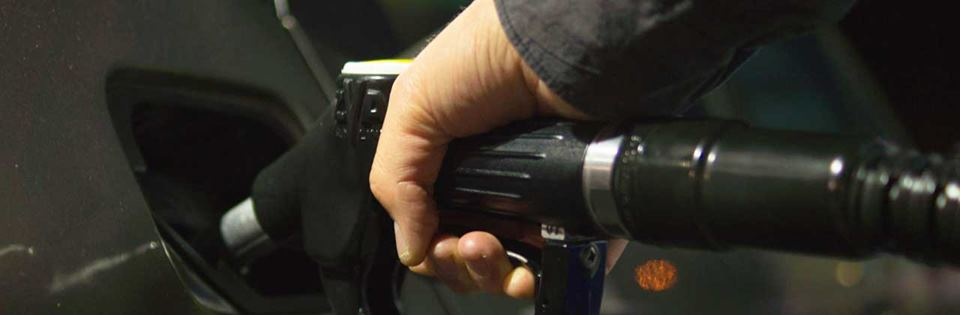 Gasoline Shortage in Mexico as Government Cracks Down on Fuel Theft.