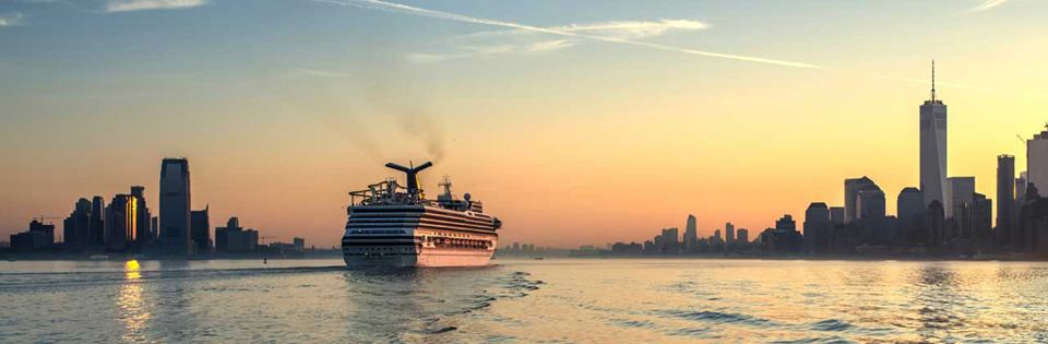 Set Sail to Miami for the Marine Catering Expo in June
