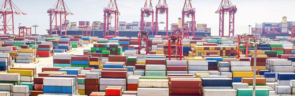 New California Law: What You Need To Know About Port Drayage Services. You Could be Affected.