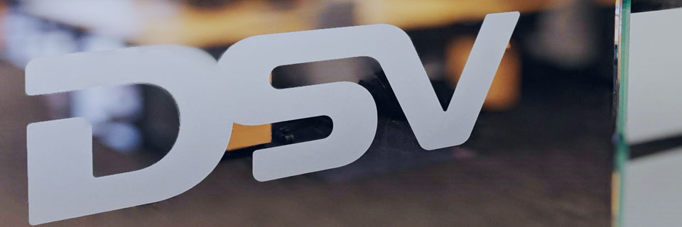 DSV is Officially Up and Running in Pittsburgh