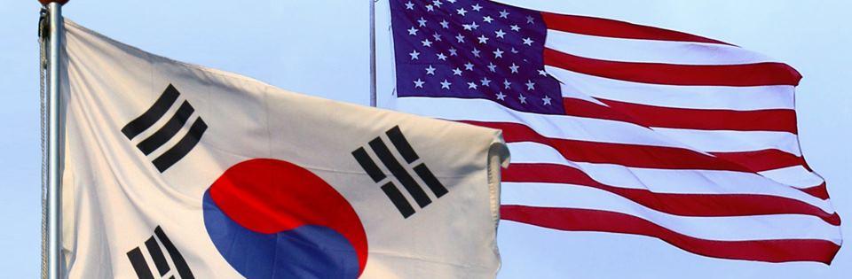 Revised South Korea & U.S. FTA Effective January 1, 2019