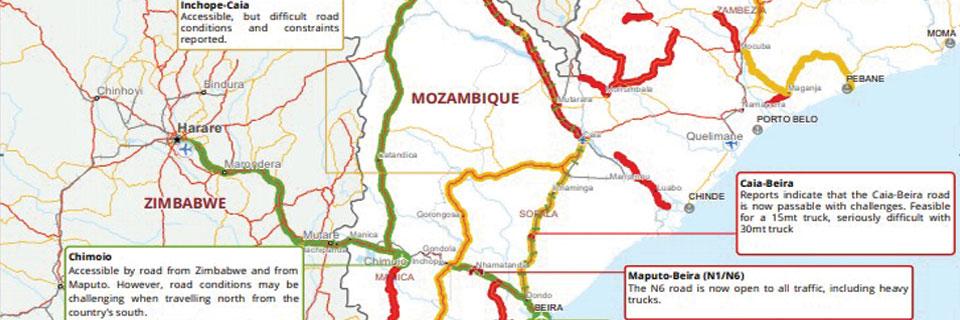 Zimbabwe Road Maps on zimbabwe tourist attractions, zimbabwe history, africa road map, nevis road map, australia road map, crimea road map, india road map, palau road map, french guiana road map, zimbabwe market, caicos islands road map, dakar road map, harare road map, paraguay road map, montserrat road map, saba road map, zimbabwe resources, uk england road map, st barts road map, u.s. road map,