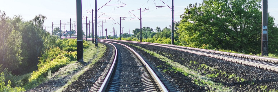 DSV LCL Rail Service