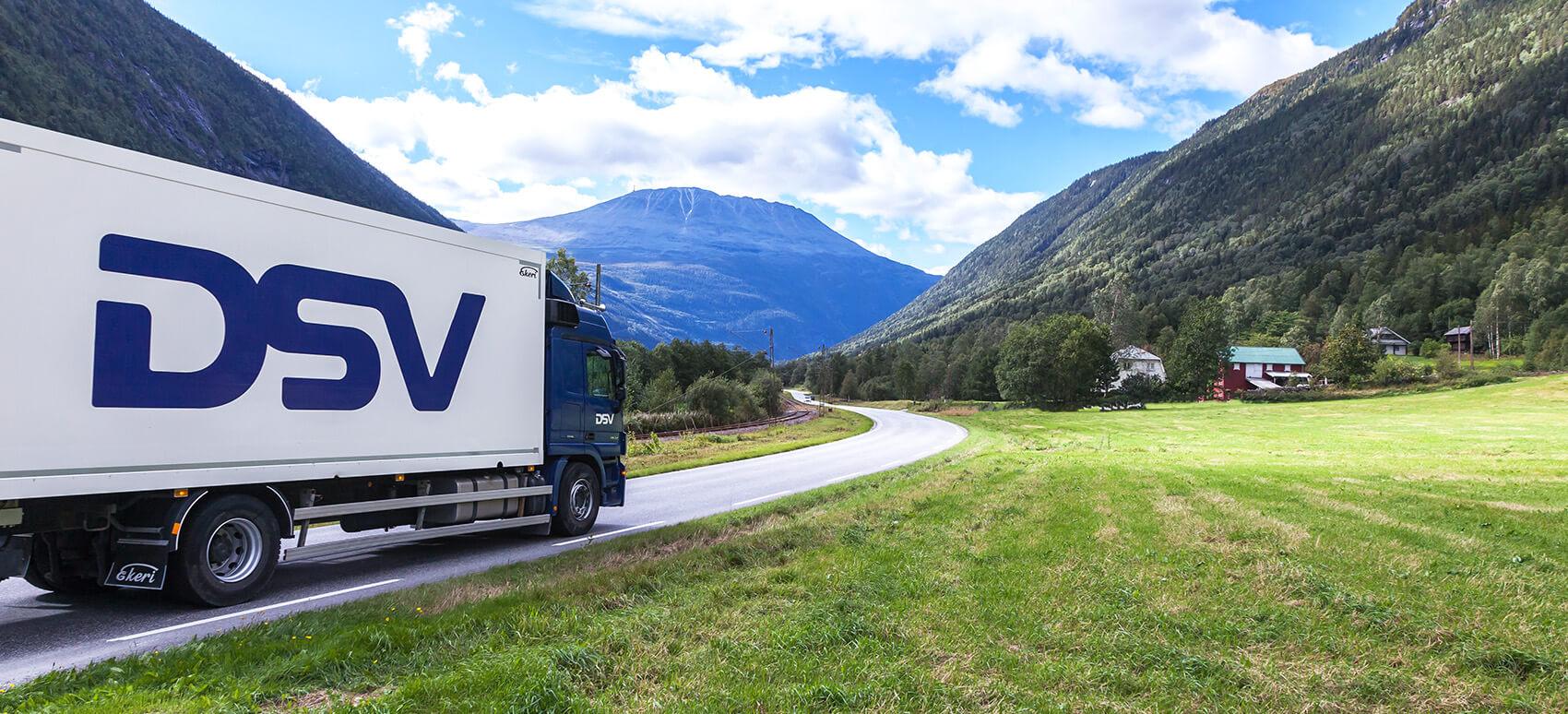Østrig vejskat