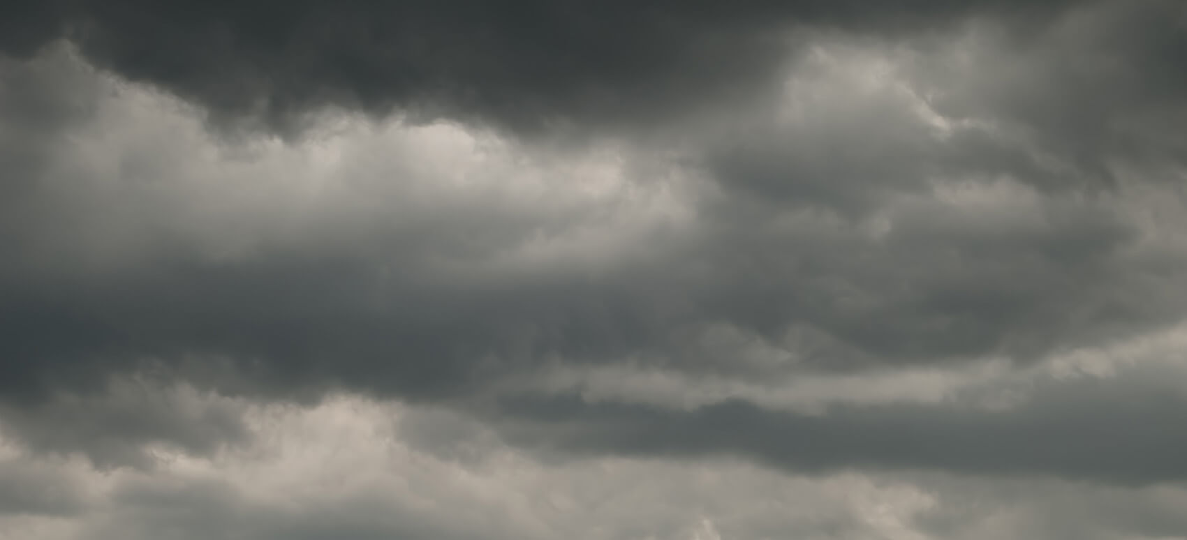 Sikre dine forsendelser mod vand og fugt i monsunsæsonen