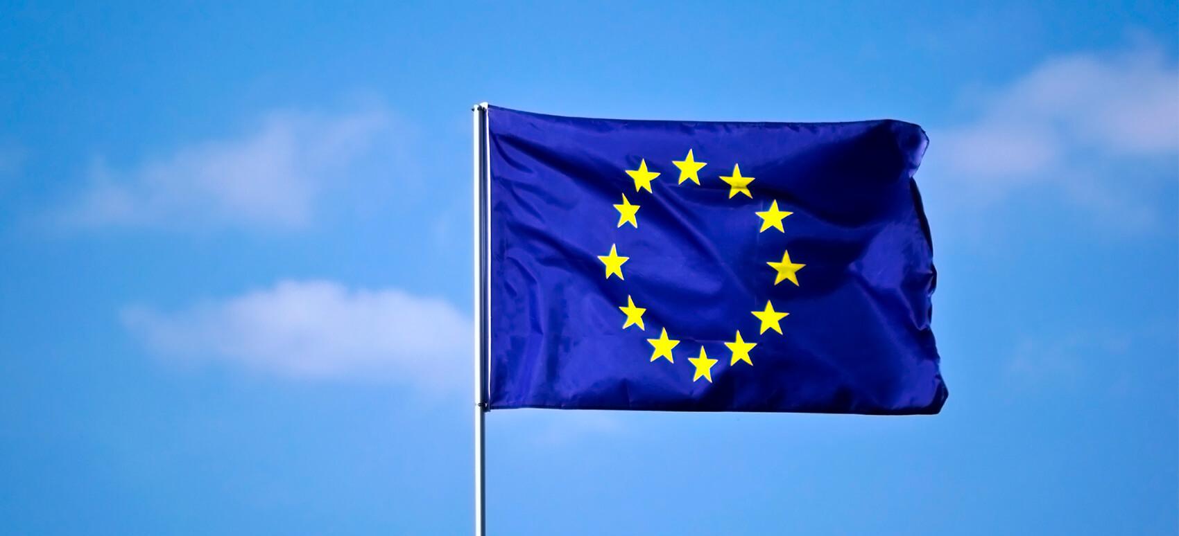 Skærpede krav til dokumentation for transport ved EU-handel