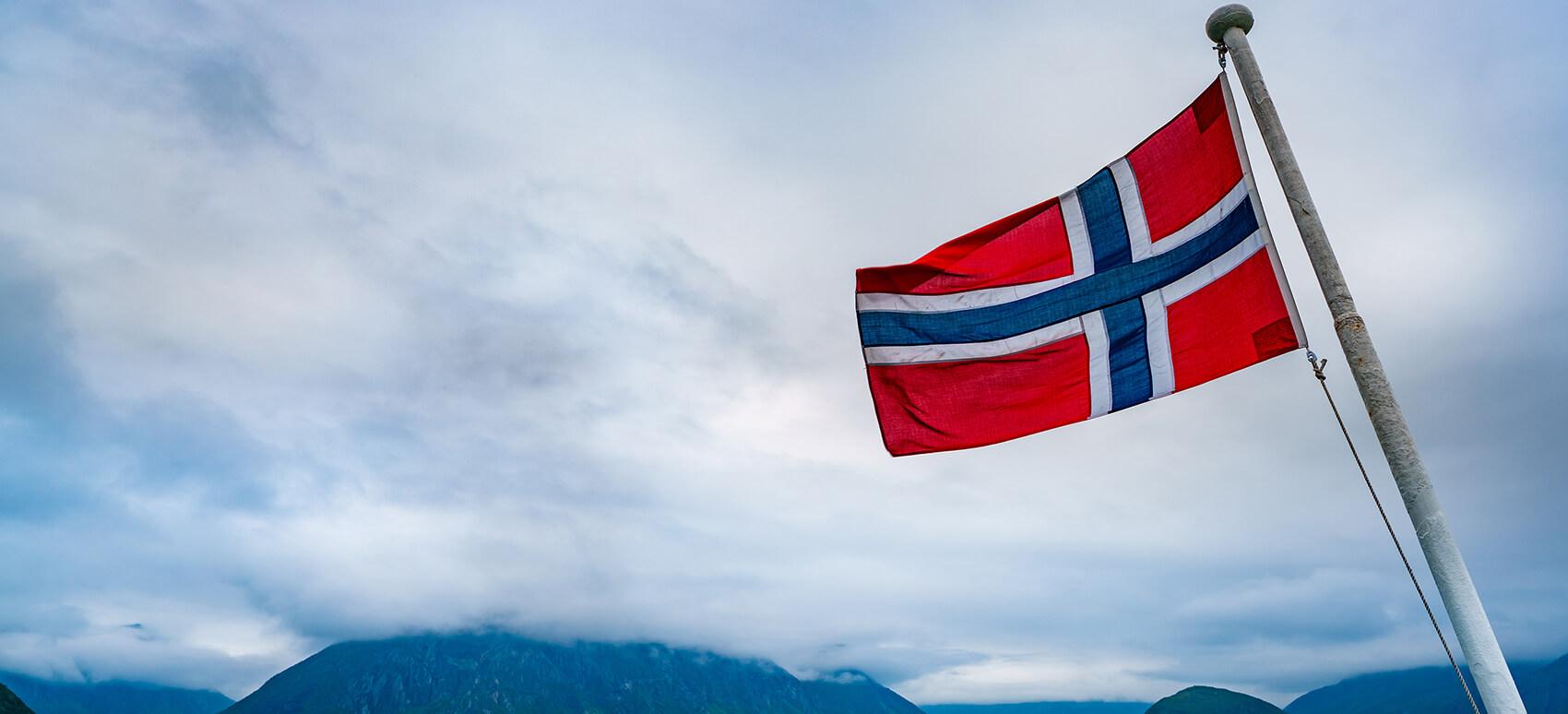 https://www.dk.dsv.com/om-dsv/Presse/News/2020/01/nye-regler-for-forsendelser-af-varer-med-lav-vaerdi-til-norge