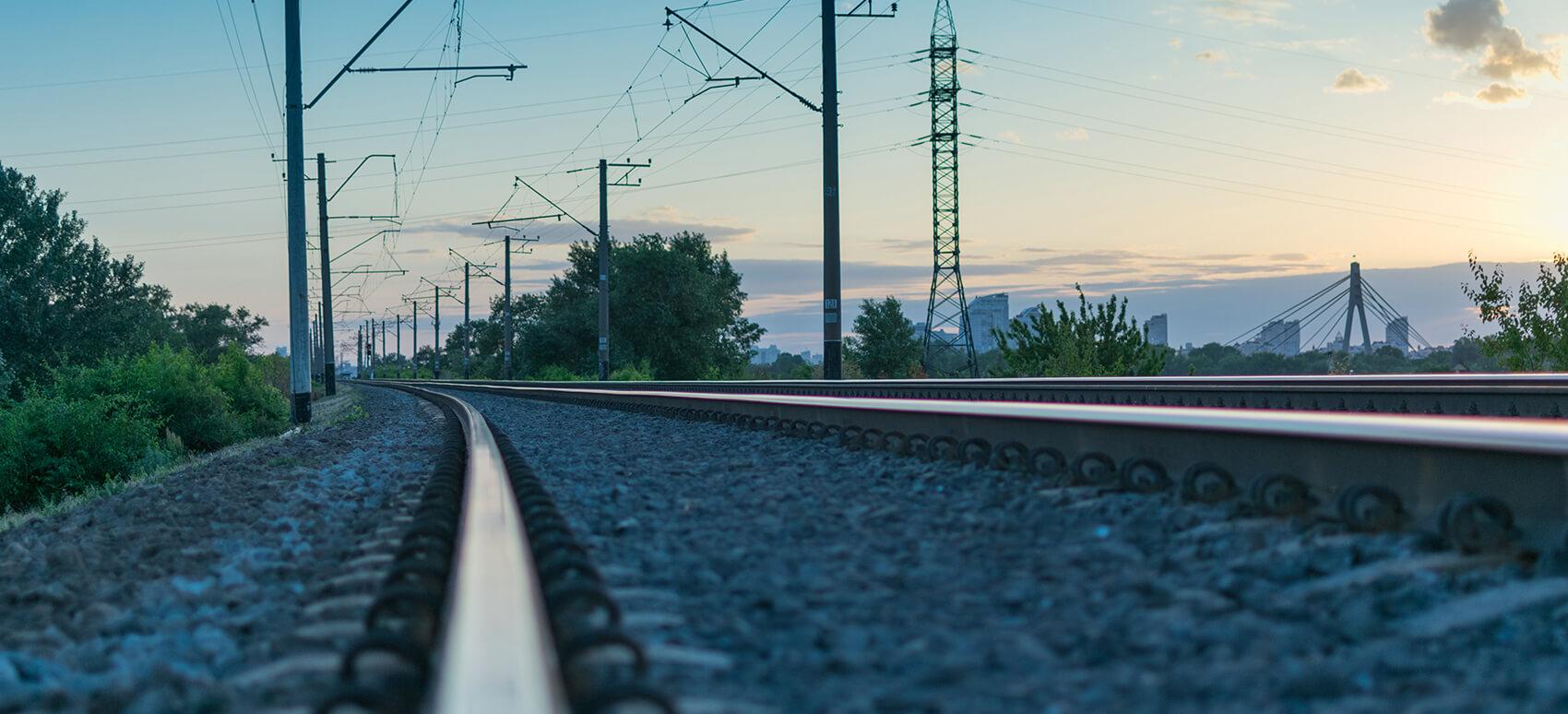 Grønt alternativ til vejtransport mellem Danmark og Sverige