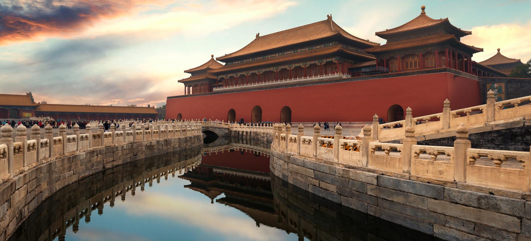transporte golden week china 2021