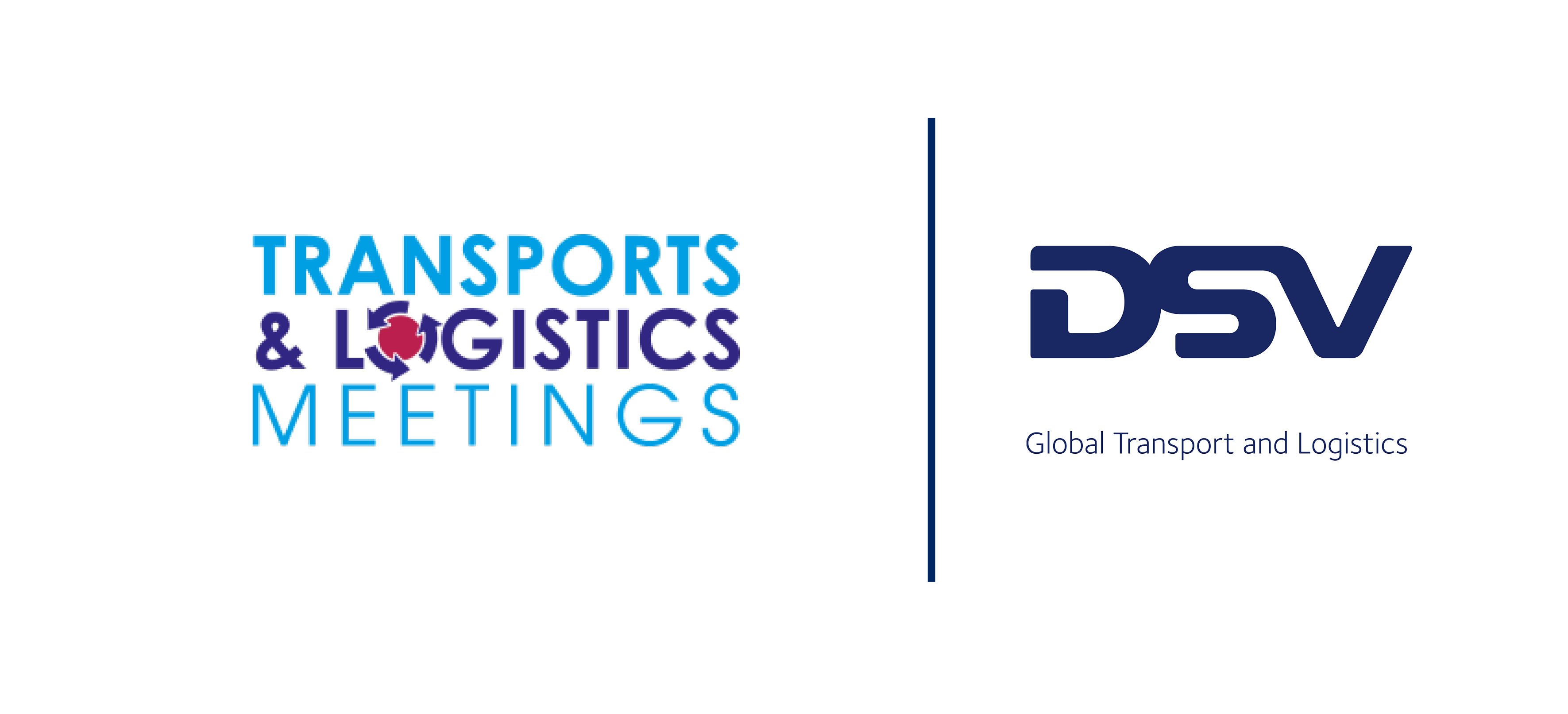 transport et logistics meetings