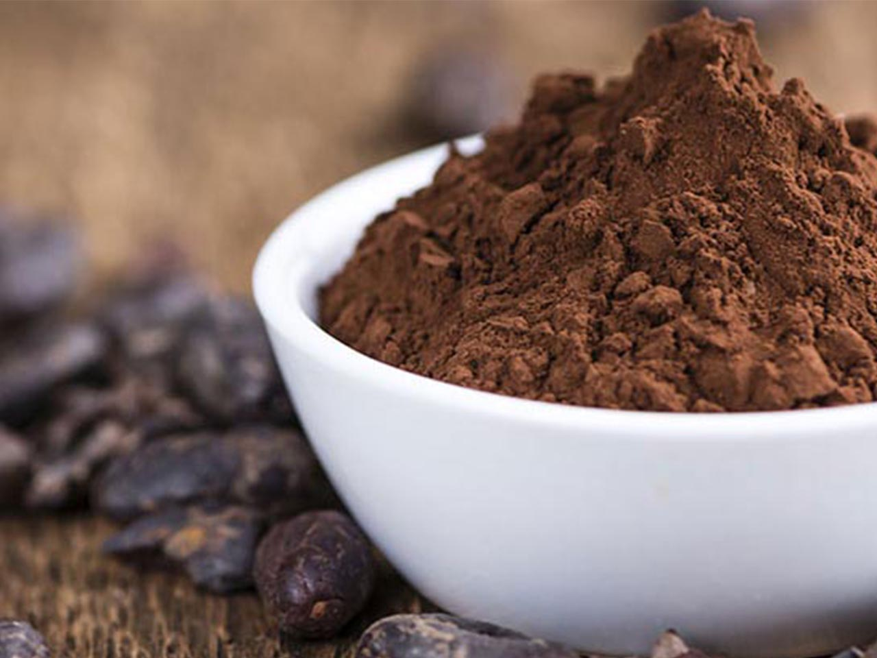 Case study Cargill Cocoa and Chocolate