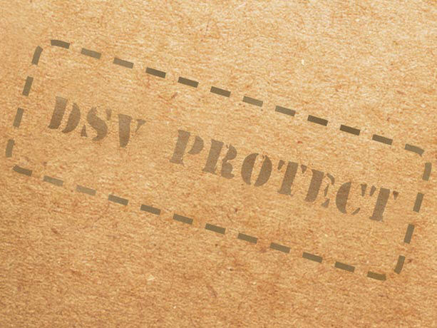 DSV Protect