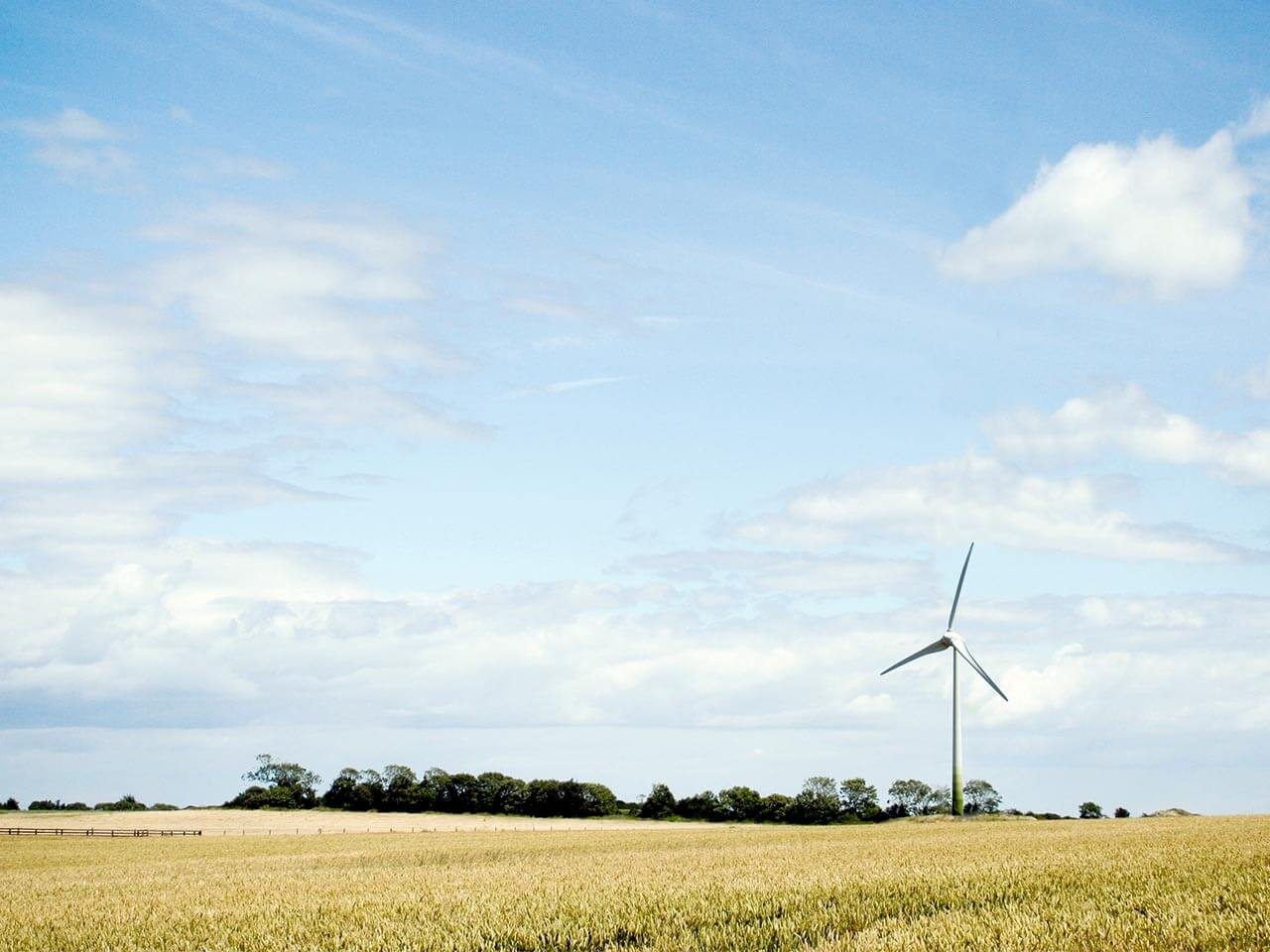 transporting your energy project to any destination