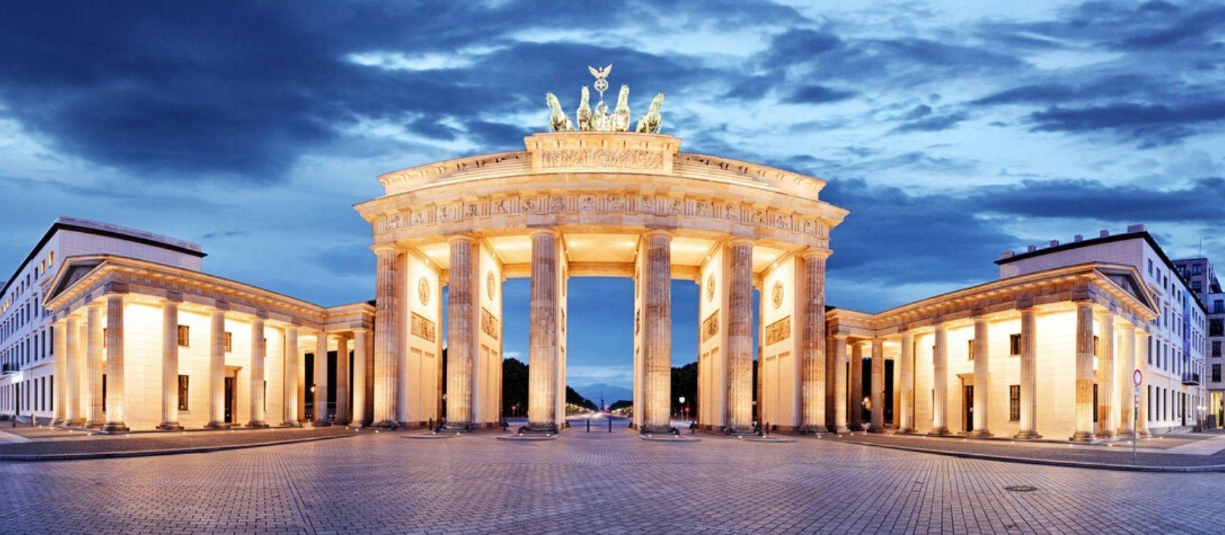 Noticias sobre Alemania | DSV