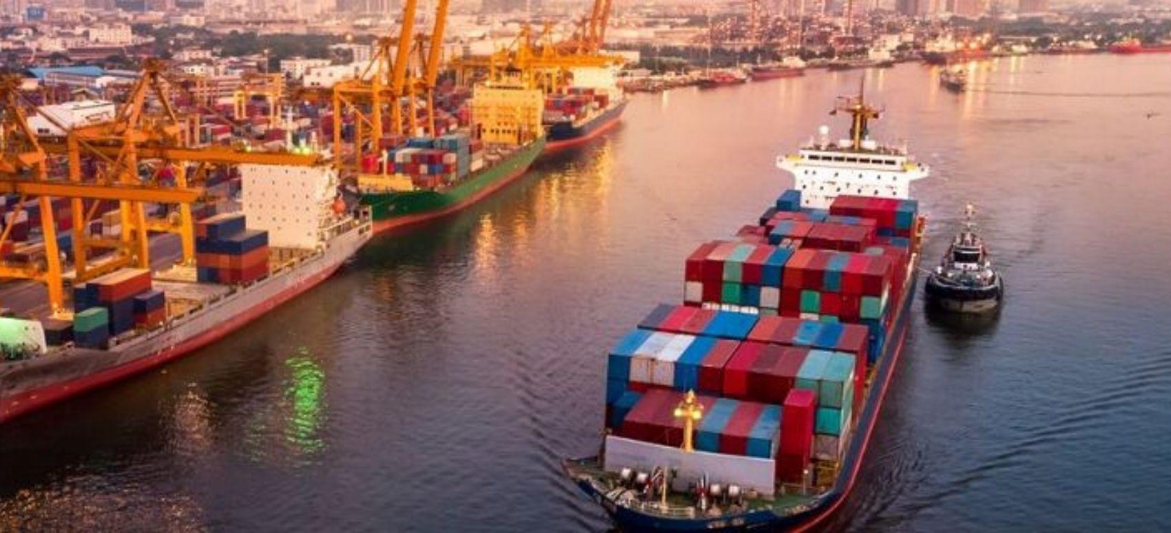 Horarios en puertos mexicanos por COVID-19 | DSV