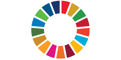 Global tax sustainable wheel