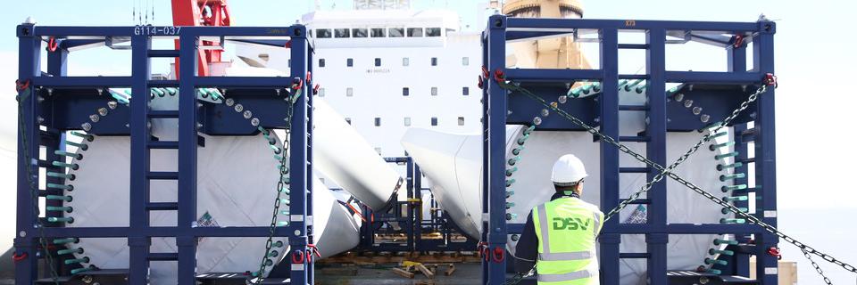 normativa azufre limite transporte maritimo imo omi
