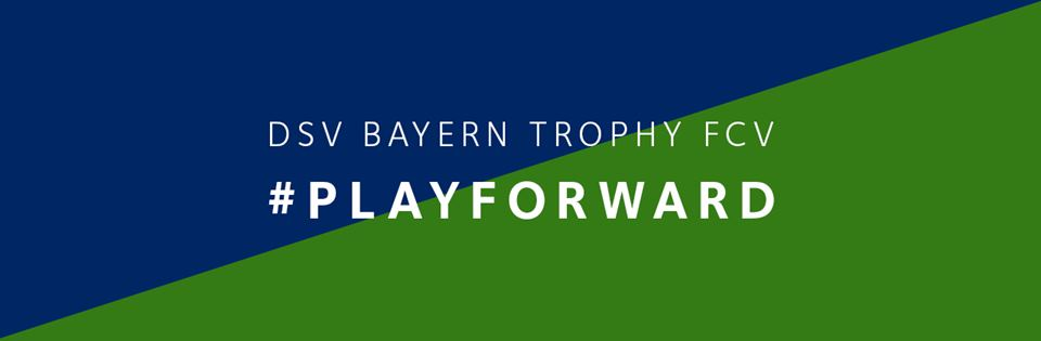 DSV Bayern Trophy FCV