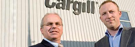 case-study-cargill