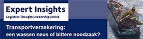 expert-insights-banner-transportverzekeringen