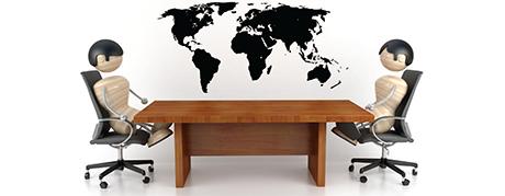 dsv-expert-insights-logistics-contract-negotiations-choice-of-law-venue