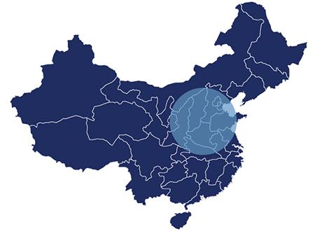 transport-trein-china-kaartje2