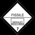Klasse 7E Splijtbaar materiaal
