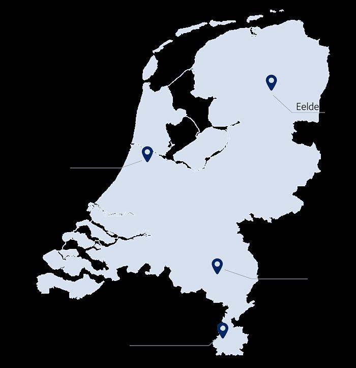 DSV Air Nederland