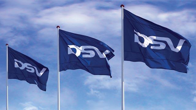 DSV Protect noteikumi