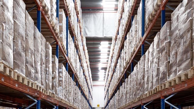 The 10 Deadly Sins in Warehouse Outsourcing