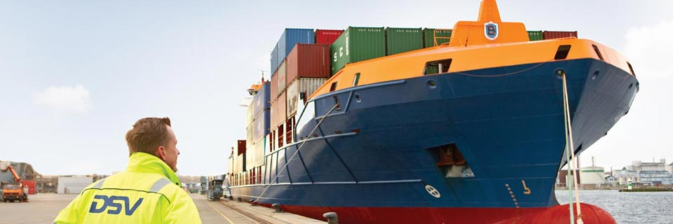 Incoterms® 2020 announced