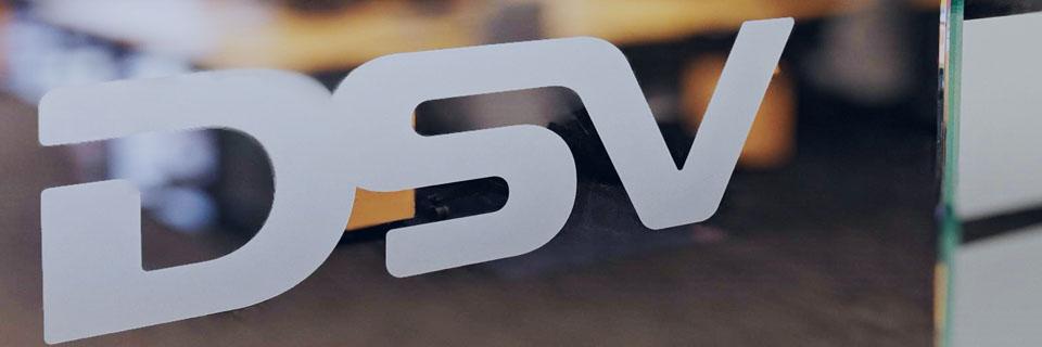 DSV air and sea